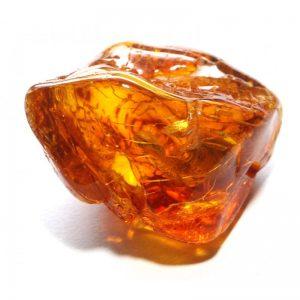 baltic-amber-stone