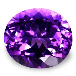 amethyst-gemstone-1527001